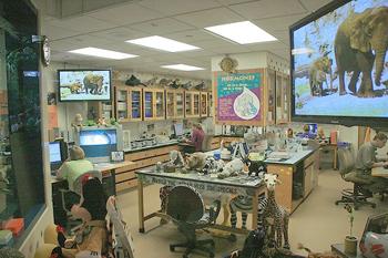 conservation-station