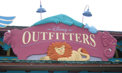 disney-outfitters2