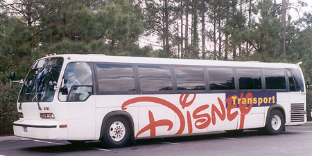 disney_transport