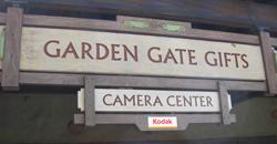 garden-gate-gifts2