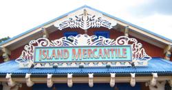 island-mercentile2