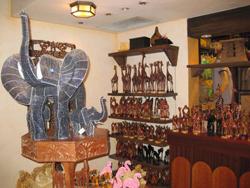 mombasa-marketplace