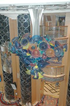atrium-chandelier