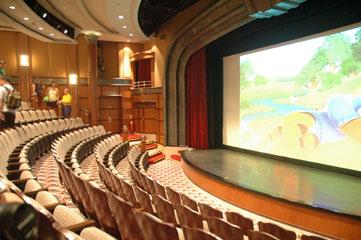 buena-vista-theatre
