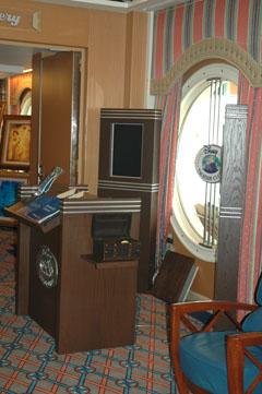 dvc-desk