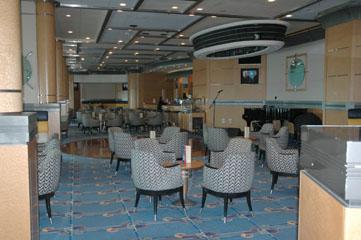 promenade-lounge