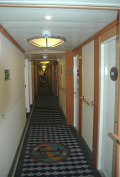 stateroom-corridor