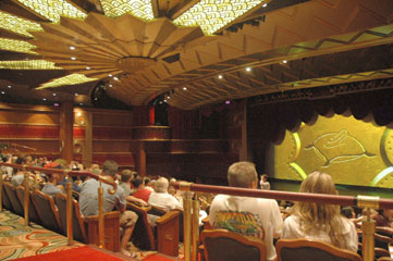 walt-disney-theatre