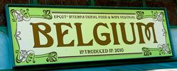 belgium_sign