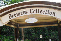brewerscollectionsigntn
