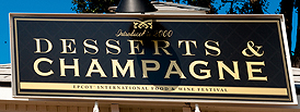 desserts-and-champagne_sign