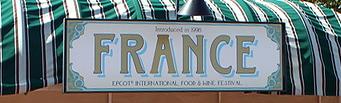 france_sign