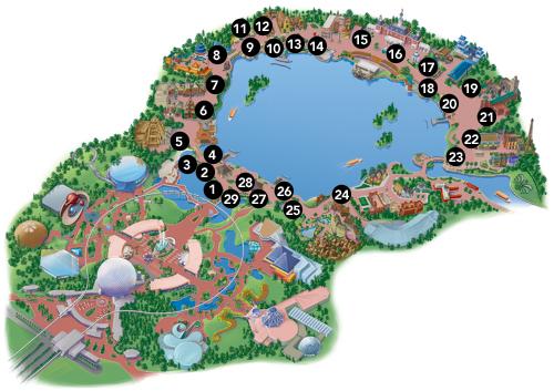fw-epcot-map