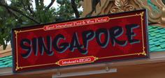 singapore-sign