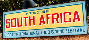 south_africa_sign