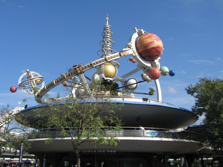astro-orbitor1