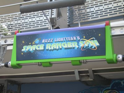 buzz-lightyear-ride-picture-1