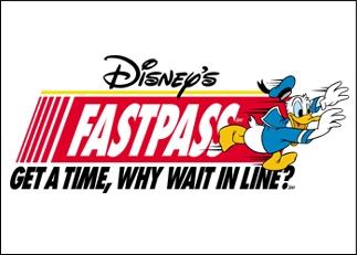 fastpass_logo_color