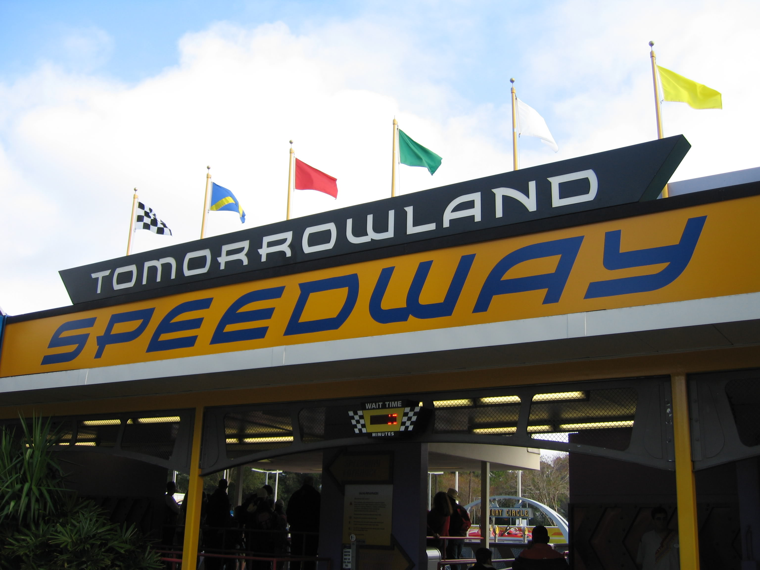 indy-speedway-sign