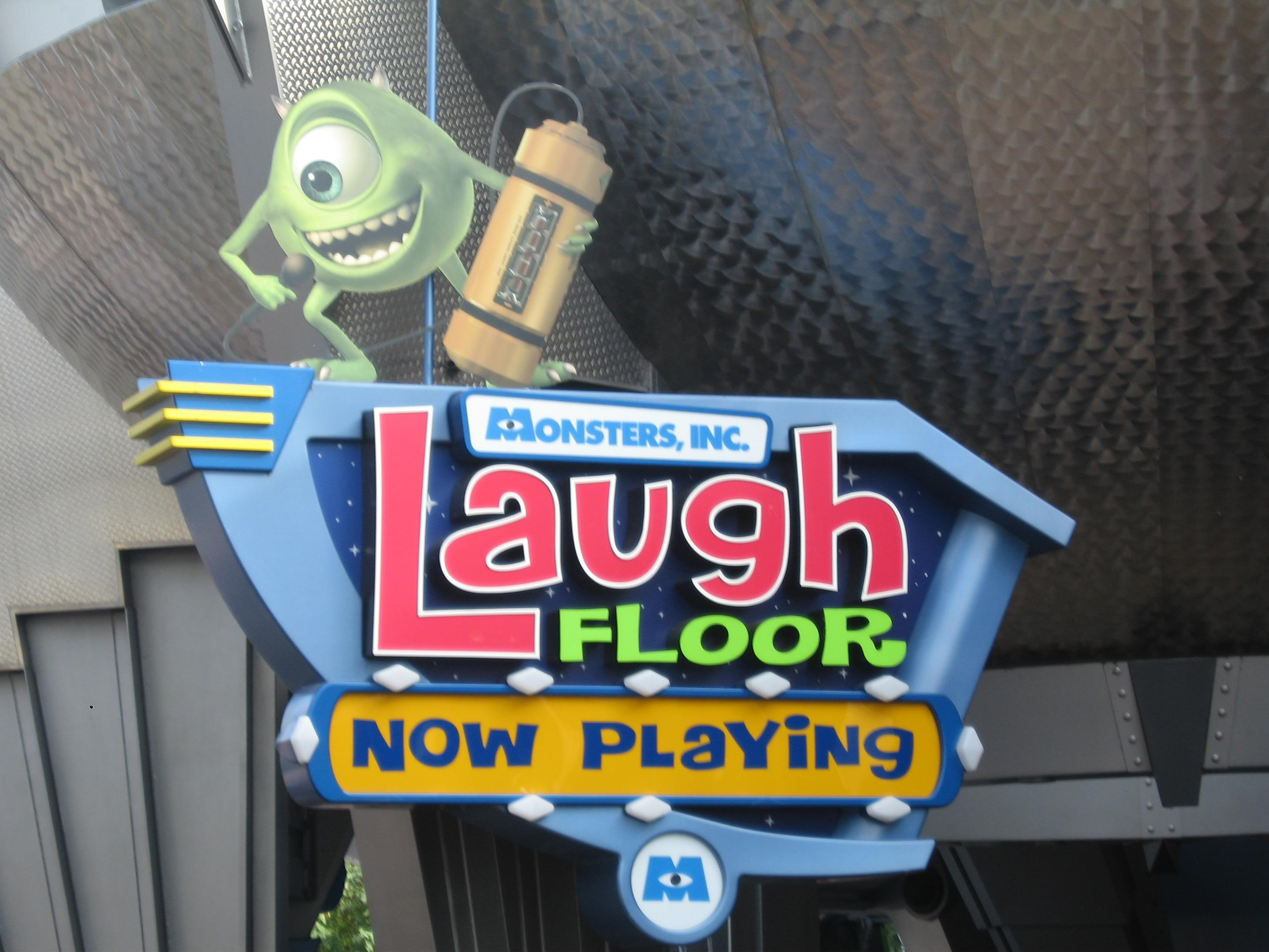 monsters-laugh-floor