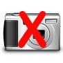 no_camera1_icon