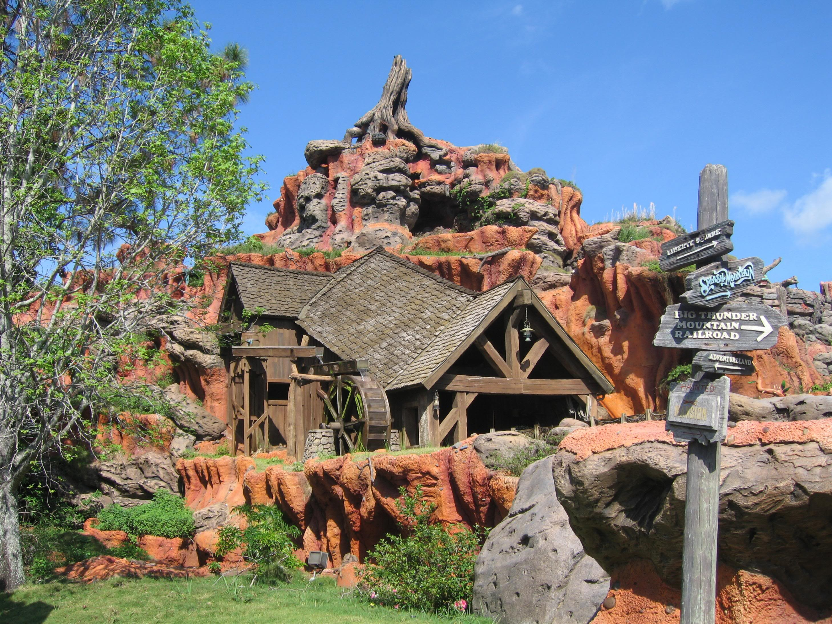 splash-mountain-picture-001
