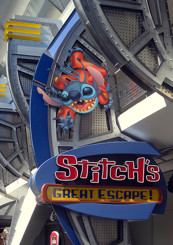 stitchs-great-escape