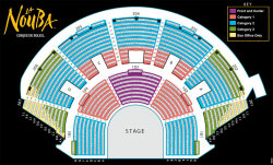 cirquedusoleil_seats_smallmap