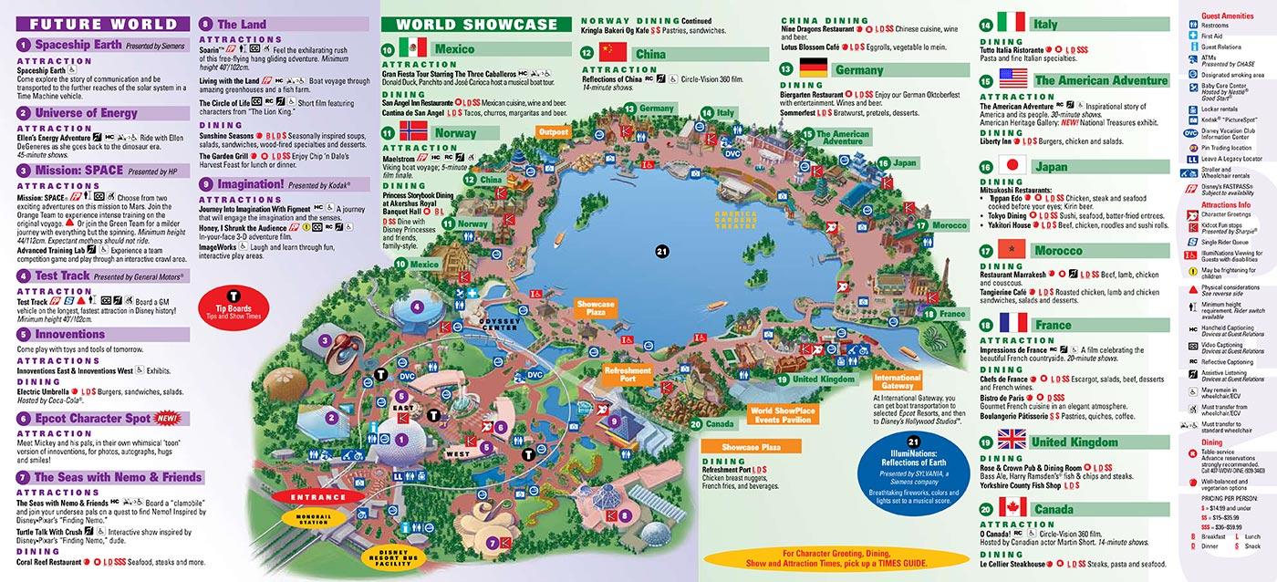 epcot_park_map
