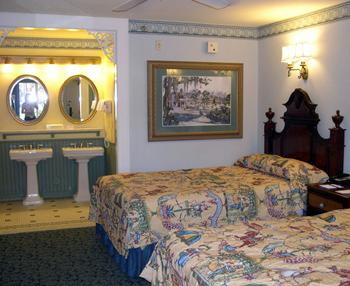 pofq-guestroom