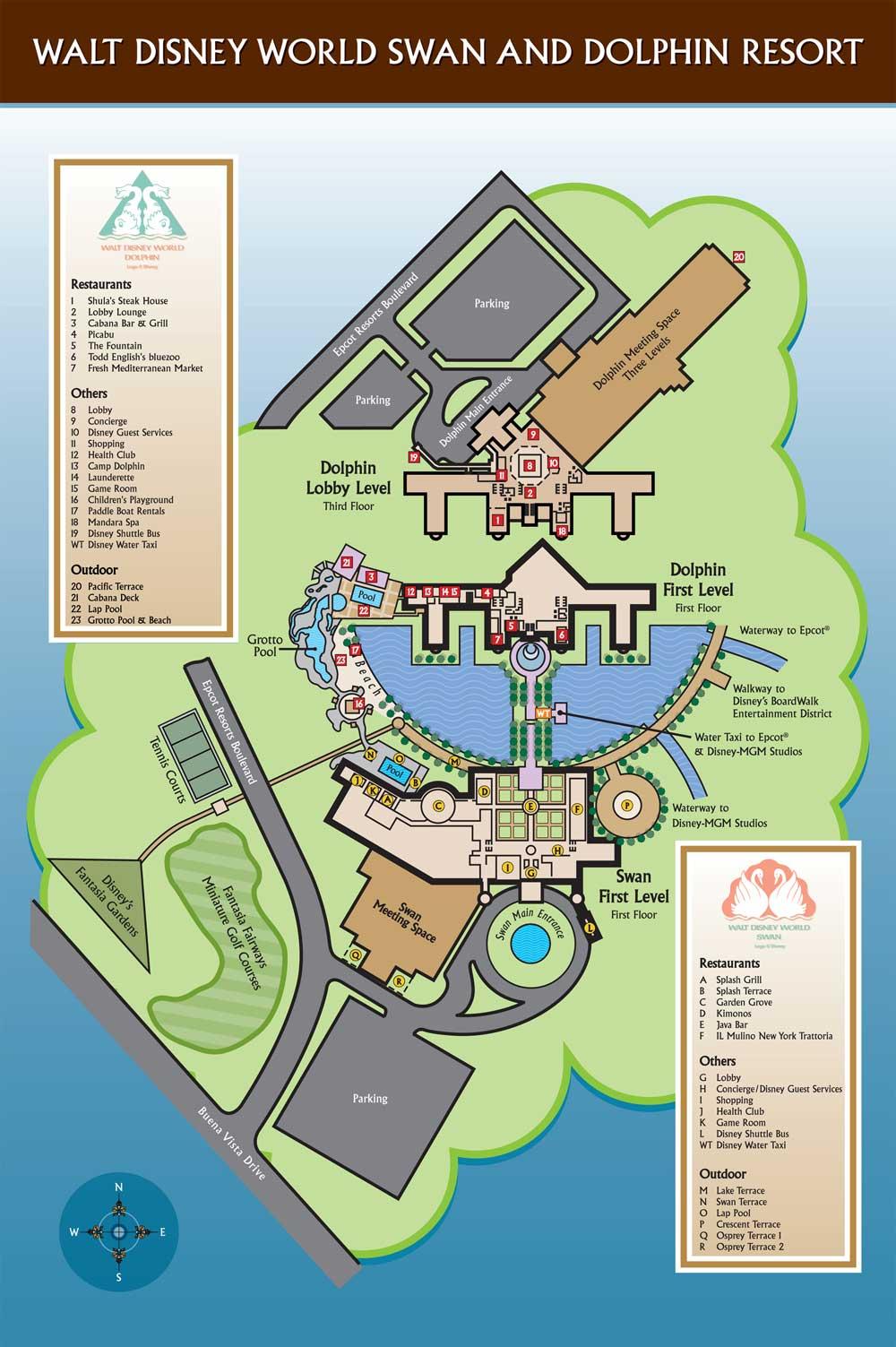 swandolphinmap
