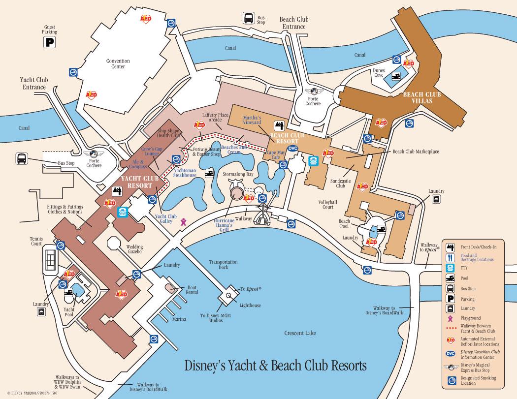 yachtbeachmap